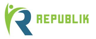 Republik - Mundo De Noticias Completo